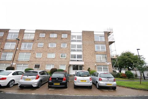 2 bedroom apartment for sale - Hunters Court, South Gosforth