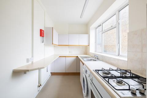 2 bedroom flat to rent - Whitfield Street, Covent Garden, W1T