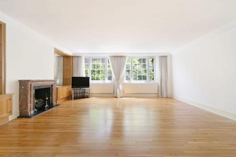 7 bedroom detached house to rent - Southwick Place, W2