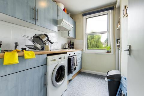 1 bedroom flat to rent - Underdown Road, Southwick BN42