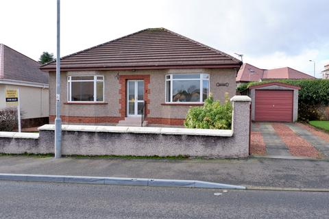 3 bedroom detached bungalow for sale - Stobs Drive, Barrhead G78