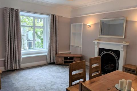 3 bedroom flat to rent - Fonthill Road, City Centre, Aberdeen, AB11 6UL