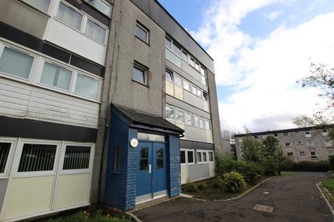 3 bedroom flat to rent - Glenacre Road, , Glasgow, G67 2PF