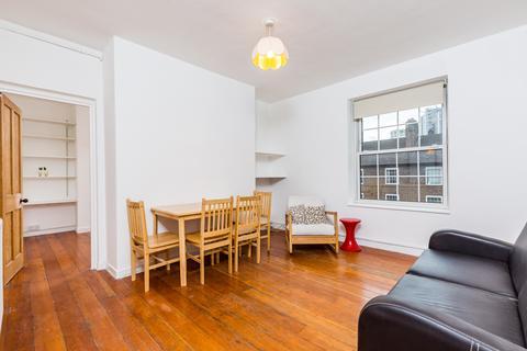 3 bedroom flat for sale - Bath Terrace, Borough SE1