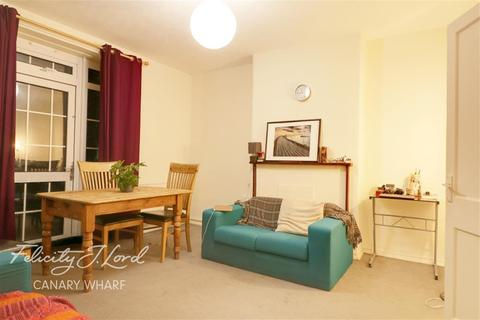 3 bedroom flat - Grenada House, E14