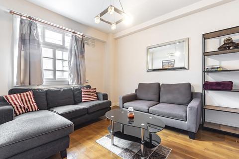 2 bedroom flat for sale - Orsett Terrace, Bayswater