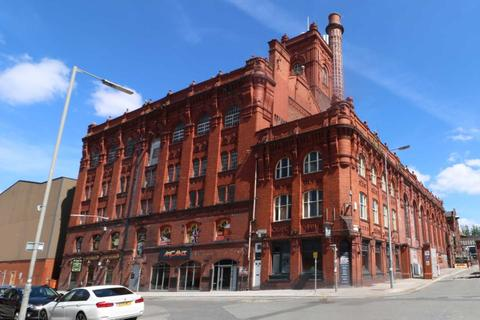 Office to rent - Stanhope Street, Liverpool