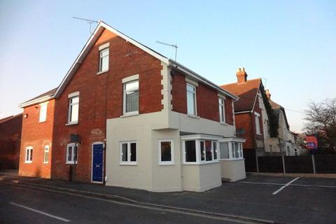 Property for sale - London Road, Waterlooville, Hampshire, PO7 7RJ