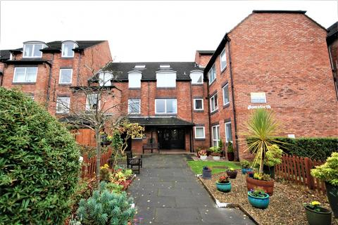 1 bedroom apartment for sale - Homeforth House, Gosforth, Newcastle Upon Tyne