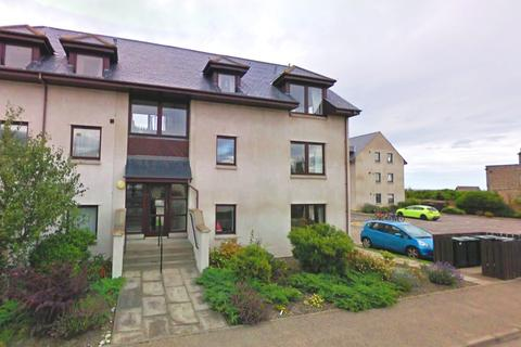 2 bedroom flat to rent - Culbin Sands Apartments, Findhorn