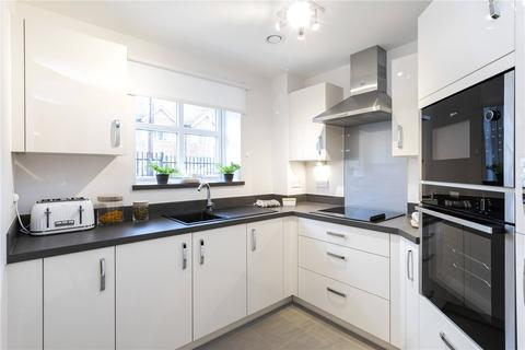 2 bedroom apartment for sale - Southborough Gate, Pinewood Gardens, Southborough, Tunbridge Wells, TN4