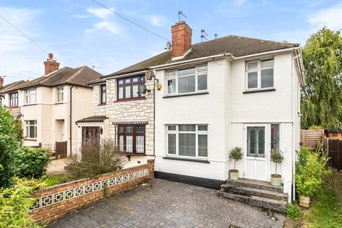 3 bedroom semi-detached house for sale - Edison Road Welling DA16