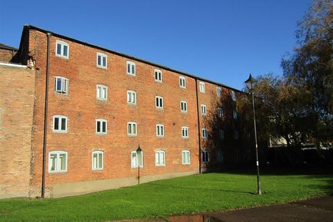 1 bedroom flat for sale - Bridge Street, Gainsborough, DN21 1JA