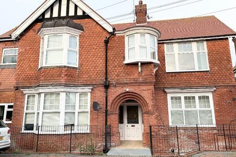 1 bedroom flat to rent - Lewes Road, , Eastbourne, BN21 2BU