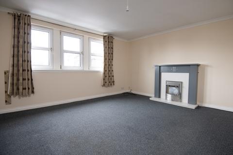 2 bedroom flat to rent - John Street, Gourock PA19