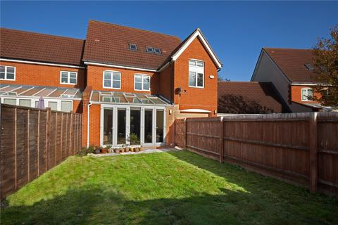 4 bedroom end of terrace house for sale - Beeleigh Link, Chelmsford, Essex, CM2