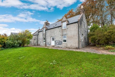3 bedroom detached house to rent - Upper Baulk , Stonehaven  AB39
