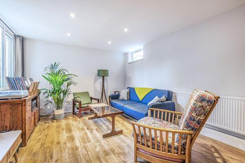 2 bedroom maisonette for sale - Hillingdon Street Walworth SE17