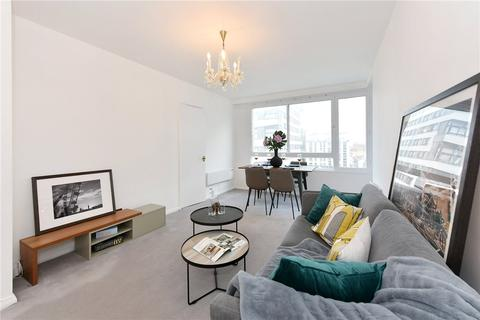 1 bedroom apartment - The Water Gardens, Hyde Park