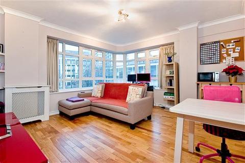 1 bedroom flat for sale - PORTSEA HALL, PORTSEA PLACE, London, W2