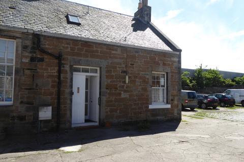 1 bedroom semi-detached house to rent - Stanedykehead, Liberton, Edinburgh, EH16