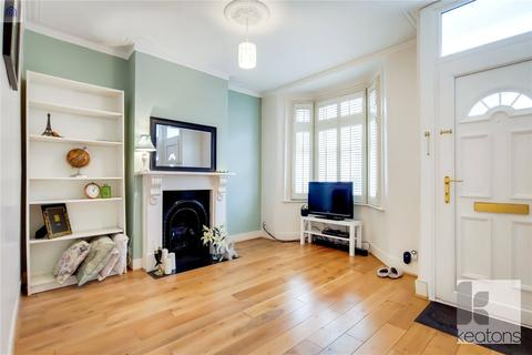 2 bedroom terraced house to rent - Aldworth Road, London, E15