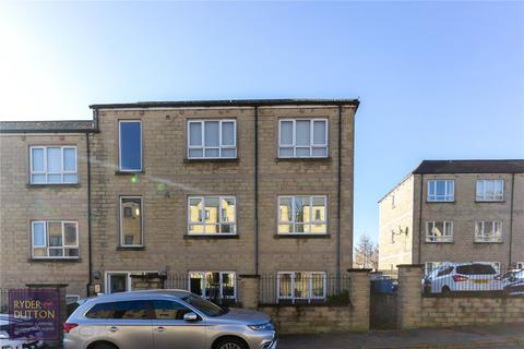 2 bedroom apartment for sale - Claremount Road, Claremount, HALIFAX, West Yorkshire, HX3