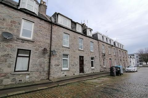 1 bedroom flat - Jasmine Terrace, City Centre, Aberdeen, AB24 5LD