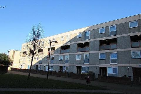 2 bedroom flat for sale - Crown Court, Portsmouth, PO1