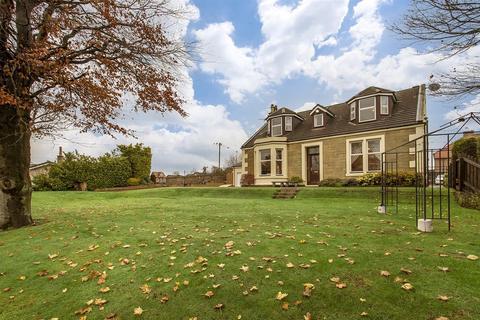 4 bedroom property for sale - Ashbank, 1b Race Road, Bathgate