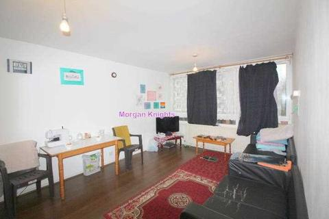 1 bedroom house share to rent - Cheval Street, Canary Wharf, E14