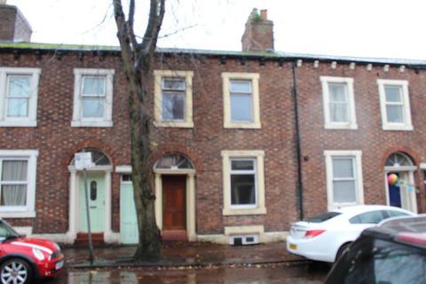 3 bedroom terraced house for sale - 20 Tait Street Carlisle