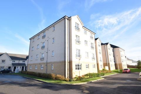 2 bedroom apartment to rent - Fairfield Gardens, Flat 3, Fairmilehead, Edinburgh, EH10 6UP