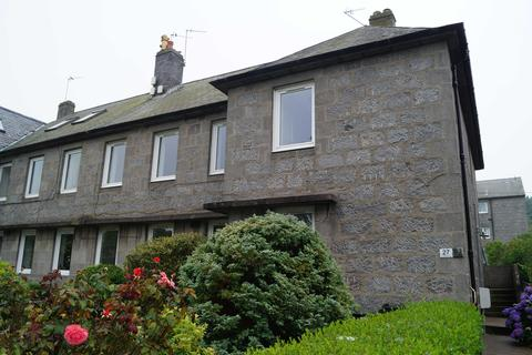 3 bedroom ground floor flat to rent - Covenanters Row, Aberdeen AB12