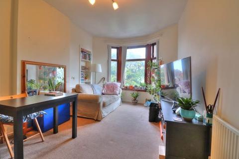 1 bedroom flat to rent - Dumbarton Road , Glasgow G14