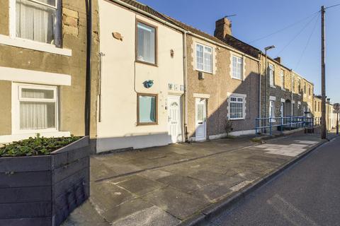 1 bedroom cottage for sale - Sandridge, Newbiggin-By-The-Sea