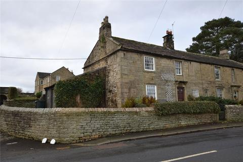 3 bedroom semi-detached house for sale - Romaldkirk, Barnard Castle, County Durham, DL12