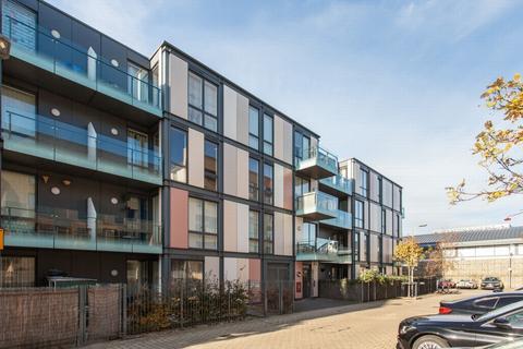 1 bedroom flat to rent - Repton House, Jacks Farm Way, London, E4