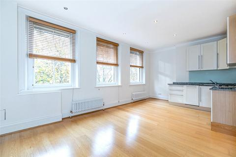 2 bedroom flat to rent - Kensington Gardens Square, Bayswater, W2