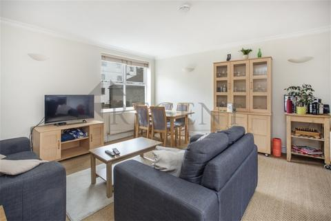 2 bedroom apartment for sale - Lavender Hill, Battersea, SW11