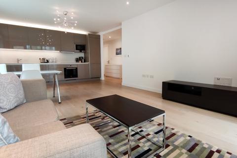 2 bedroom flat to rent - New Paragon Walk, Southwark, SE17
