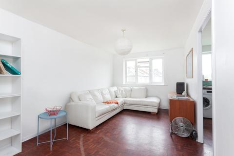 1 bedroom flat for sale - Yunus Khan Close, Walthamstow, E17