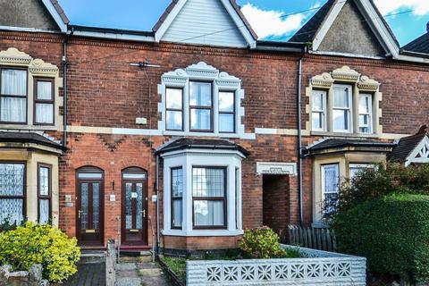 3 bedroom terraced house to rent - Franklin Road, Bournville, Birmingham, West Midlands, B30