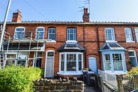 3 bedroom terraced house to rent - Woodville Road, Kings Heath, Birmingham, West Midlands, B14