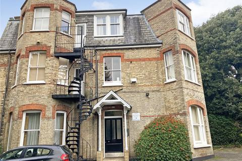 1 bedroom flat to rent - The Gatehouse, 2 Durrant Road, Bournemouth, BH2