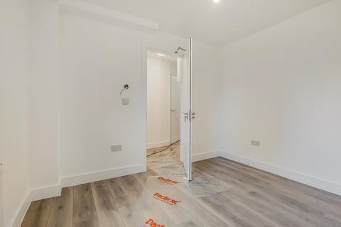 Studio to rent - Hither Green, Lewisham, London, se13