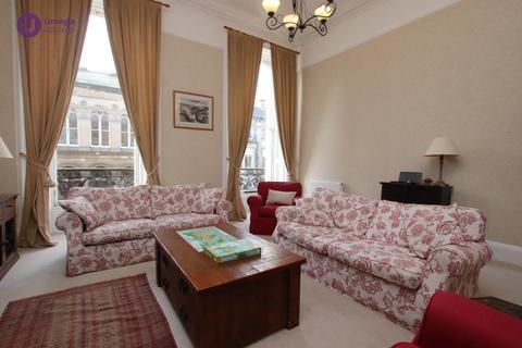 2 bedroom flat to rent - Palmerston Place, West End, Edinburgh, EH12 5AF