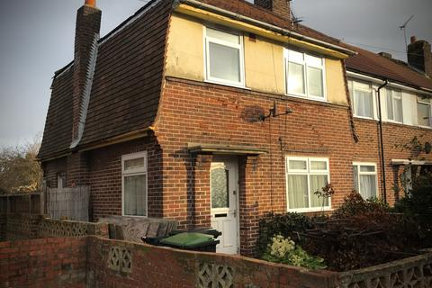 3 bedroom end of terrace house for sale - Palmyra Road