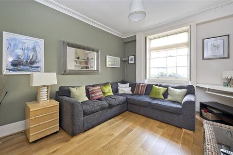 2 bedroom apartment for sale - Star Street, London, W2