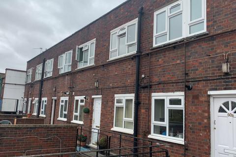 4 bedroom flat for sale - Cricklewood Broadway, Kilburn, NW2
